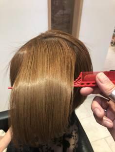 【髪質改善】メリットとデメリット、効果的な人